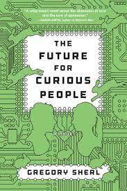 future_curious
