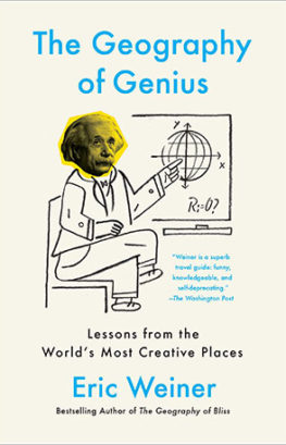 the-geography-of-genius-eric-weiner-paperback-263x409